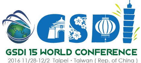 The OGC (Open Geospatial Consortium) Technical and Planning (T&P) Committee Meeting is due later this year.