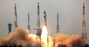 ISRO has successfully deployed its SCATSAT-1 ocean research satellite as from the Satish Dhawan Space Centre early on Monday.