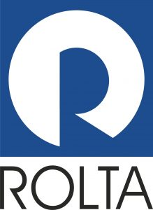 Comprehensive knowledge-based IT solutions provider, Rolta, will sponsor Geospatial World Forum 2017.