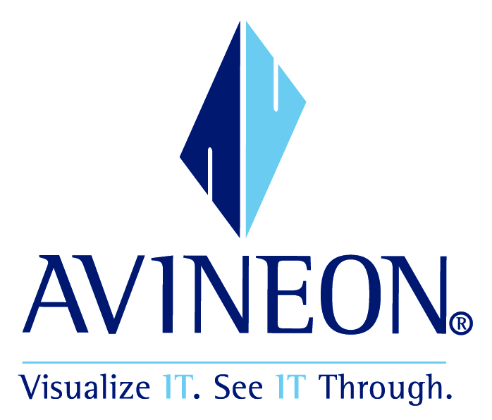 Avineon has announced its role as a founding member of the Unmanned Systems Association of Virginia (USAV).