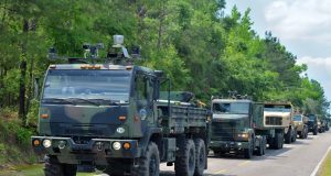 autonomous-trucks-army-ausa-2016