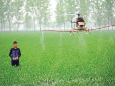 cover-story-agriculture-robotic field machines