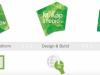 Hexaong Geospatial M.App Portfolio