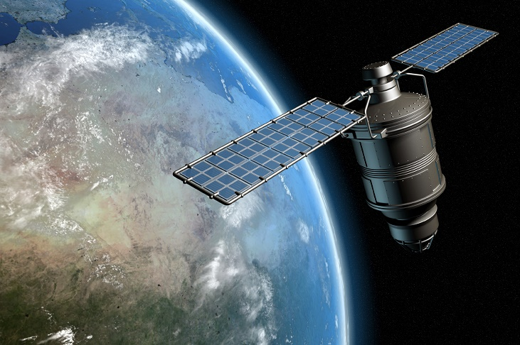 The Indian govt's ambitious SAARC satellite project, is which is being developed by the ISRO seems to get delayed in its launch, scheduled in December this year.