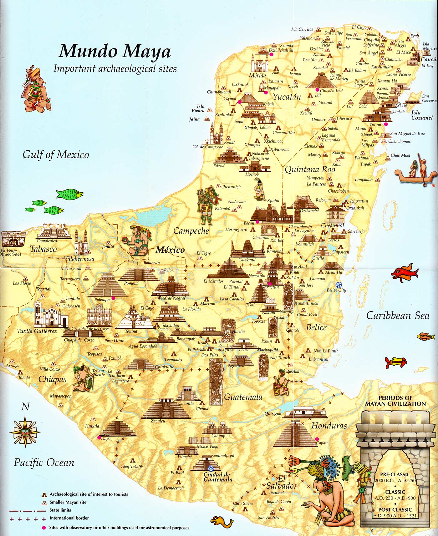 Top 10 maps showing world's oldest cities - Geospatial World Historical Maps Of Inca Empire on map of rapa iti, map of chavin empire, map of umayyad caliphate empire, aztec empire, map of mali empire, map of the moche empire, map of toltec empire, map of khmer empire, map of alexander the greats empire, map of danish empire, map of mayan empire, map of north german confederation, map of hindu empire, map of cuzco, map of siege of vienna, map of tenochtitlan, map of celtic empire, map of mesopotamia, map of south america, map of italian empire,