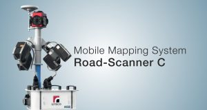 faro-road-scanner-c-explained