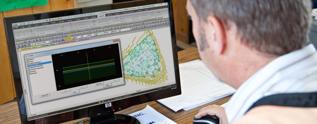 Topcon has announced two new software platforms designed to provide multi-disciplinary model management and increased collaboration and integration.