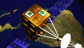 Pakistan is all set to launch its first remote sensing satellite, which is currently in development stages, in 2018, said Pakistan Space and Upper Atmosphere Research Commission (Suparco) chairperson Qaiser Anees Khurram.
