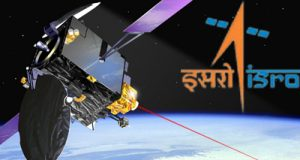 ISRO is planning to make a world record by launching 82 foreign satellites launch in a daring single shot, said an official.