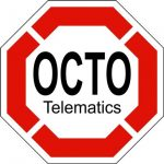 Octo Telematics will continue with its growth in North America, by having its UBI telematics policies doubled – to over two million – in North America in the last year, for further meeting the needs of insurers in the U.S., Canada and Mexico.