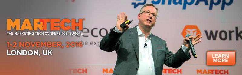 IBM merges location data into 'big data' in Cognos, Watson platforms