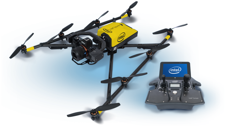 octocopter-drone-kit-rwd-png-rendition-intel-web-720-405