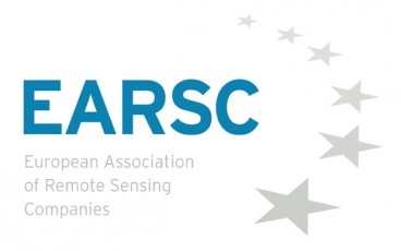 The EARSC board has decided that the European Marketplace for EO Services should move immediately towards establishing an EOMall which would be a completely separate legal entity to EARSC.