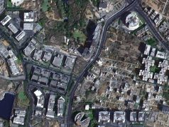 Kerala can now make better use of satellite data for governance and development, as the state on Monday joined the country's GIS platform.