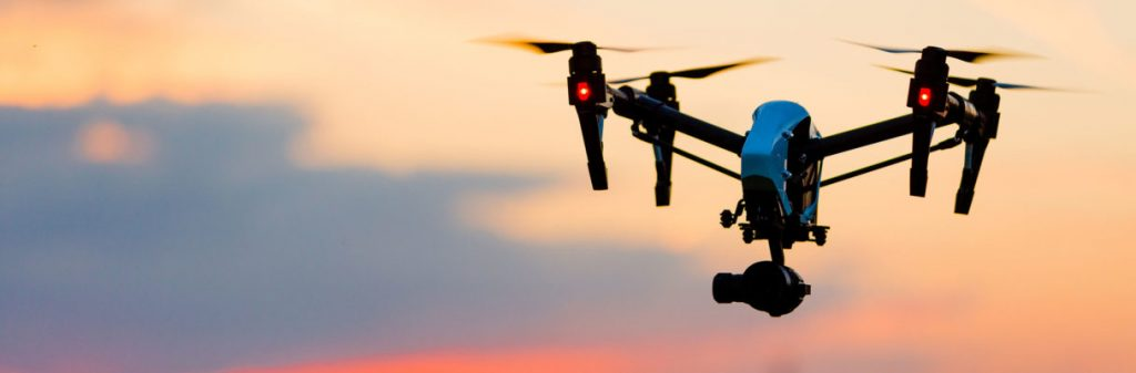 UAV manufacturers Microdrones and Delair-Tech have agreed to collaborate and develop new solutions that will provide greater value for professional drone users.