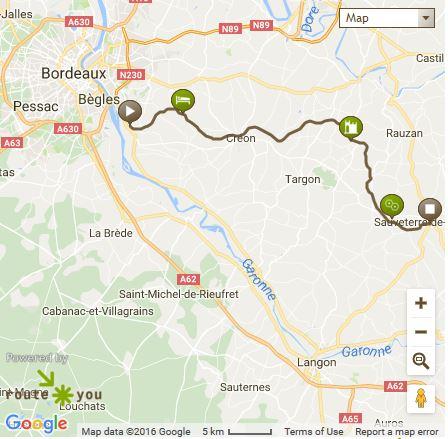 Image Courtsey: FreeWheeling France