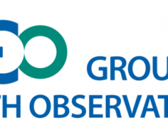 The intergovernmental Group on Earth Observations (GEO) will convene its international Plenary on 9- 10 November in St. Petersburg.