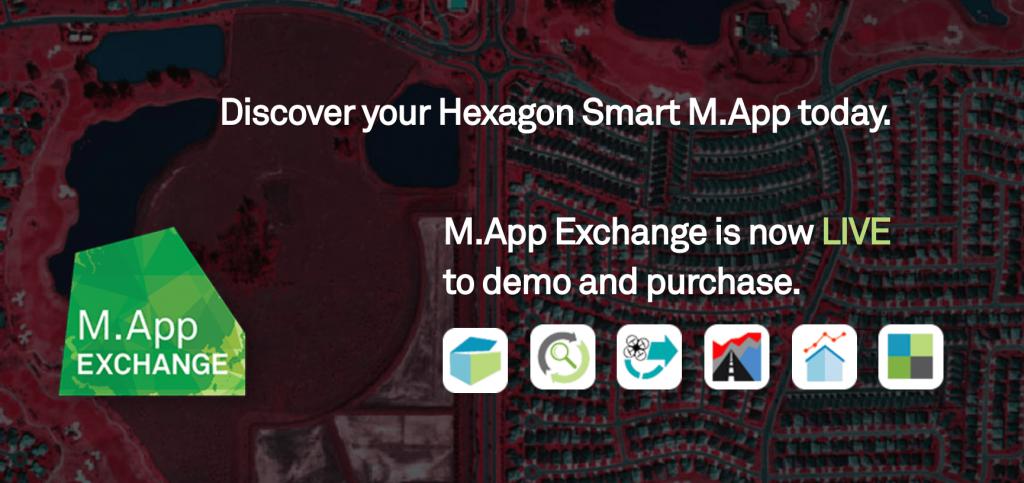 hexagon-smart-m-app-exchange