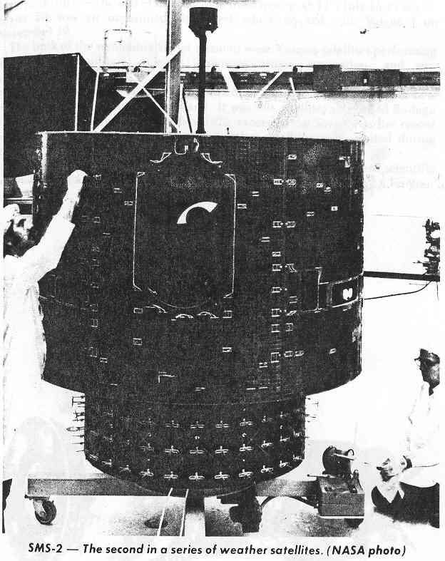 SMS-2