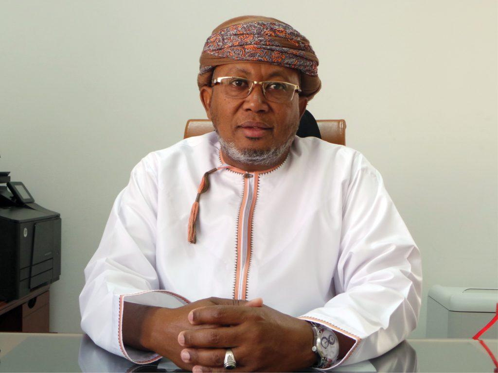 saleem-bin-abdullah-al-hashmi
