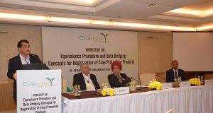 Sarjiwan_Manhas_Vice_Chairman_CropLife_India
