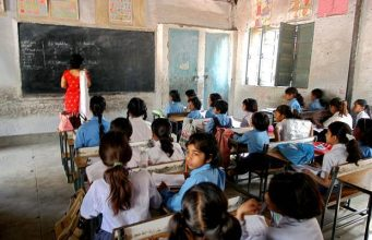 The government of Haryana has announced to map schools and colleges, to identify the villages where there is no school up to classes 10th and 12th.