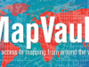 East View Geospatial (EVG) has launched Web-based subscription service providing access to a global collection of raster mapping, MapVault.