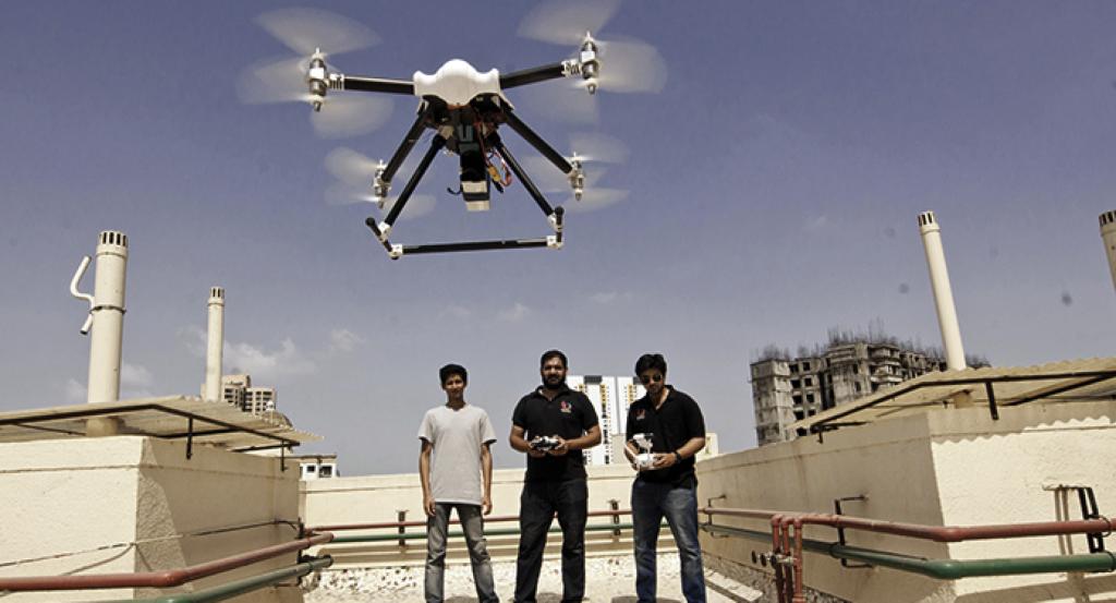 skylark-drones-2