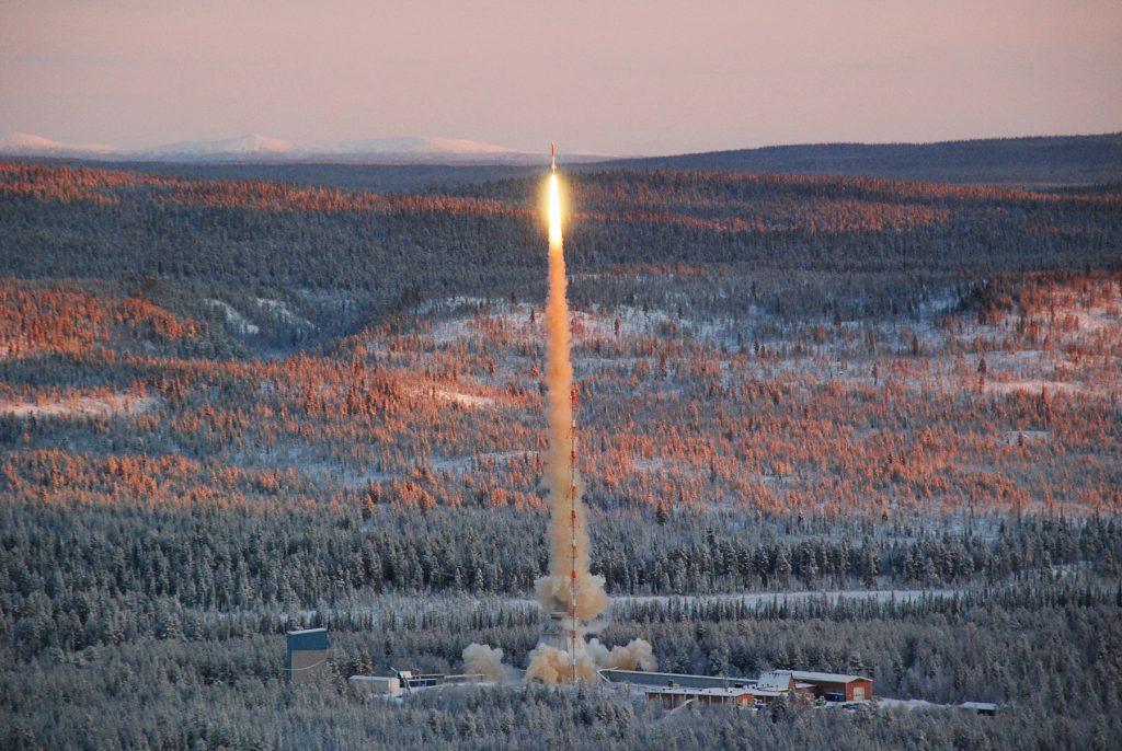 texus-48-launched-27-nov-2011