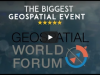 The-biggest-Geospatial-Event-Geospatial-World-Forum