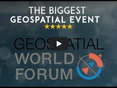 The-biggest-Geospatial-Event-Geospatial-World-Forum