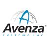 avenza_logo_200px_9-200x200