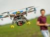 Best drones of 2016