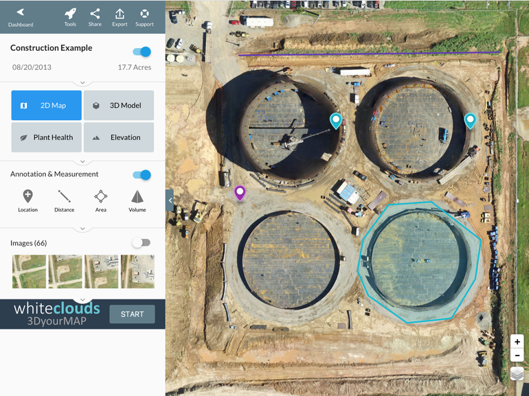 dronedeploy-app-market-whiteclouds-1