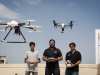 How to get drone jobs in India