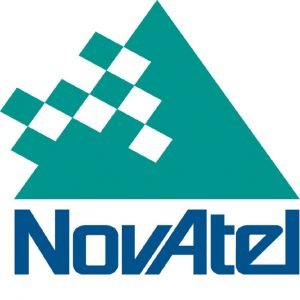 NovAtel has announced that the Canadian Army has successfully tested NovAtel's GPS Anti-Jam Technology (GAJT) in live-firing conditions on the M777C1 Howitzer.