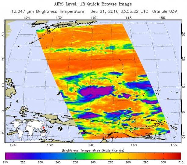 Data_captured_by_Aqua_satellite