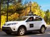 Uber_mapping_vehicle