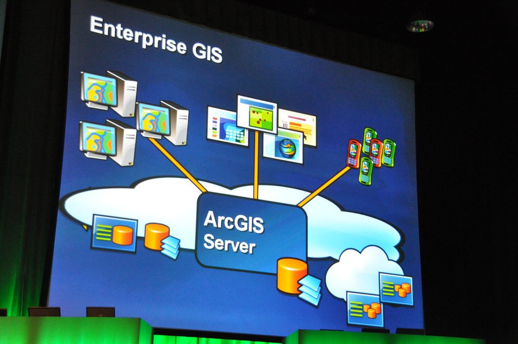 ArcGIS_Enterprise