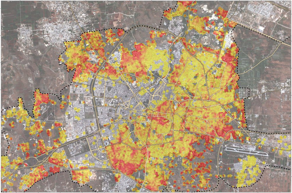 UN_release_map_of_Aleppo_destruction