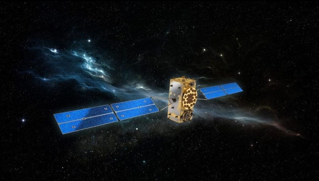 The Galileo satellite navigation system of the European Union has begun operating, with the satellites in space delivering positioning, navigation and timing information to users around the globe.