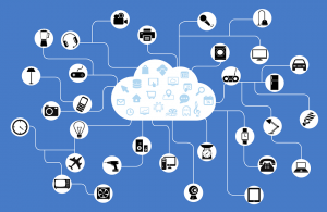 IoT push in Malaysia by MOSTI