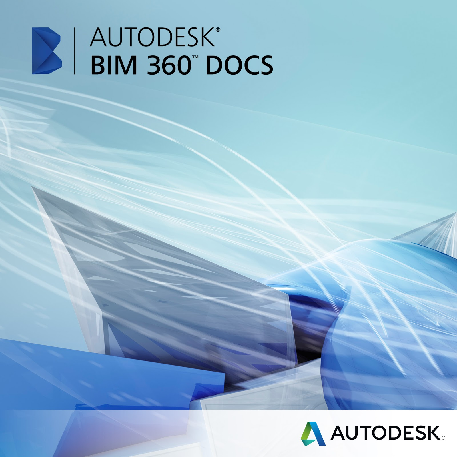 Autodesk's_BIM_360_Docs_support_for_Android_devices_has_been_launched