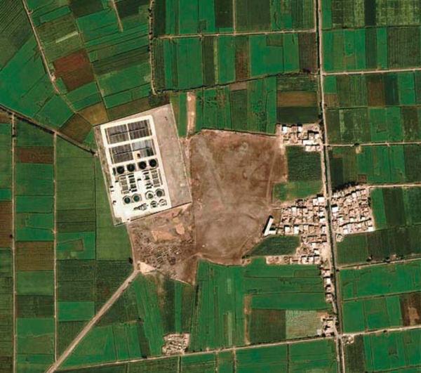 satellite_imagery