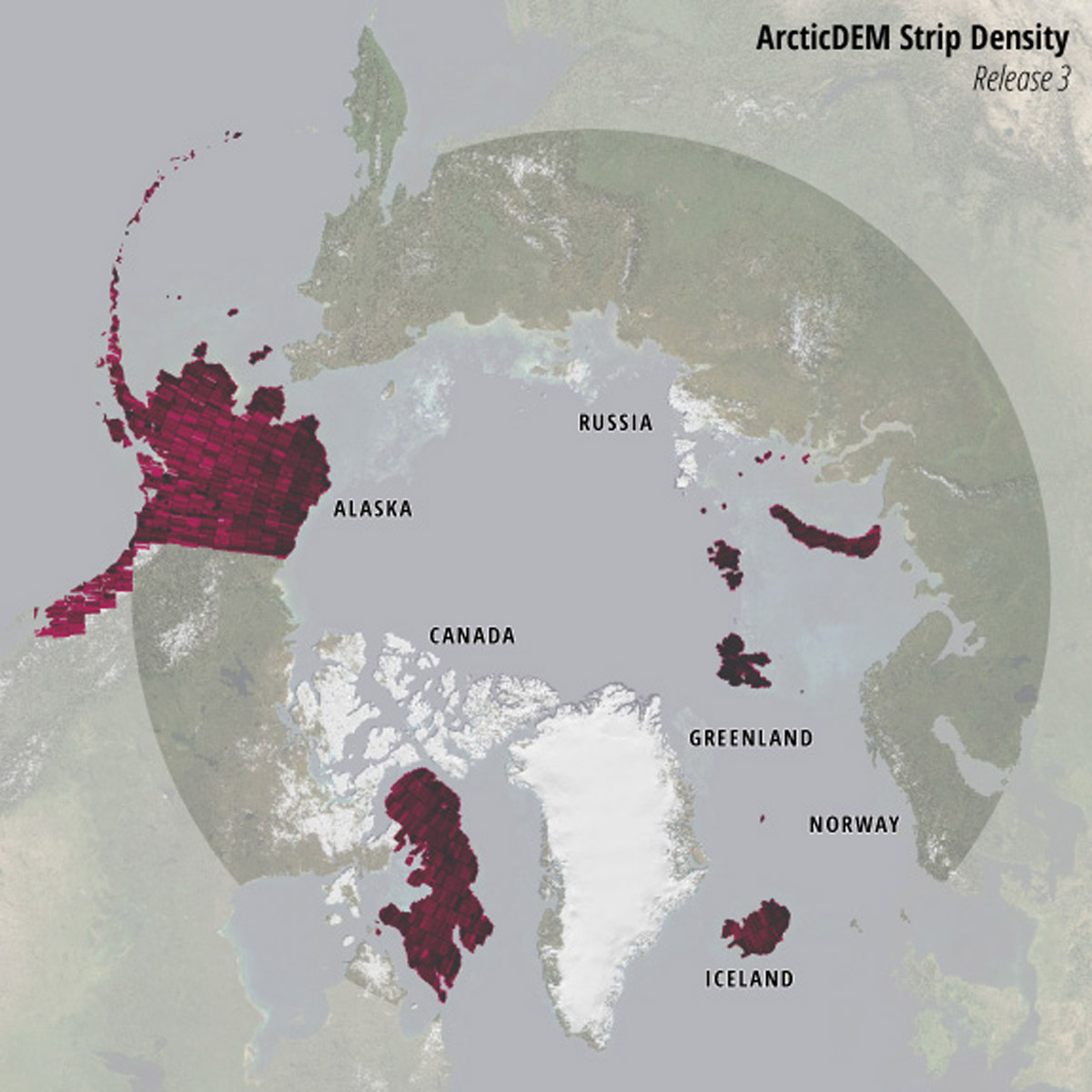ArcticDEM_Strip_Density
