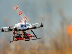 Firefighting_UAVs