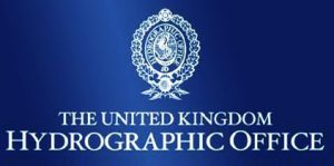 The organisation responsible for hydrographic and geospatial data, the UK Hydrographic Office (UKHO), a trading fund of the Ministry of Defence (MoD), is looking for a new chief technology officer (CTO).
