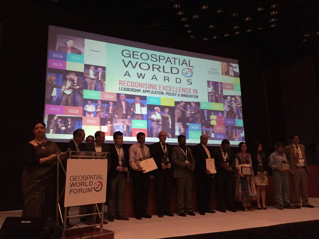 Geospatial_Excellence_Awards
