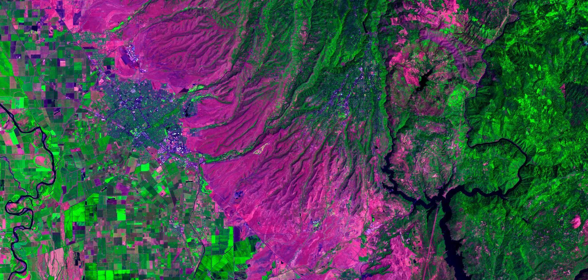 AI_satellite_imagery