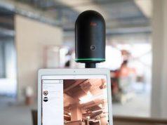 Leica_BLK360_Imaging_Laser_Scanner